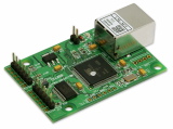 CSE-M73- Embedded Serial to Ethernet Module
