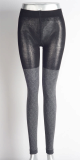 WOMEN_S LEGGINGS_ TIGHTS