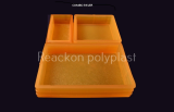 PVC Rubber Moulds Steps  Riser