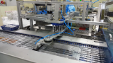 M_Smart Blister packing machine
