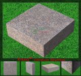 RYMAX Vibration Absorber _ Soundproof Pad