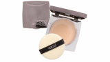 Make up VACCI LUXE Collection Twin Cake