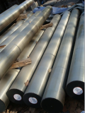 Tool steel , alloy steel, mould steel , die steel , DIN 1.2436 / AISI D-6