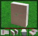 RYMAX Fireproof Door Core Board _ Fireproof Filling _ Fire proof Board