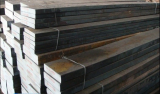 Tool steel , mould steel , alloy steel, die steel , DIN 1.2510 / ASTM O1