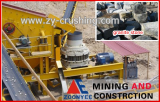 granite spring cone crusher plant in Zambia for sale