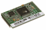 CSE-M32- Embedded Serial to Ethernet Module