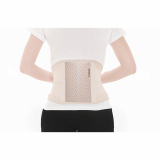 Soft back support -OSW-01-