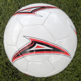 Training PU Soccer Ball
