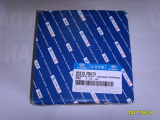 HYUNDAI SANTAFE spare parts_95910 2B670_