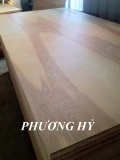 SELL_ Birch plywood from Vietnam