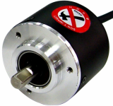 Autonics Incremental Rotary Encoder E30S4_100