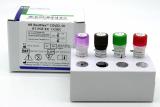 HB BestPlex COVID_19 RT_PCR Kit