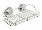 Wire Multipurpose Shelf(small)