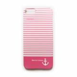 Marine---Pink.jpg