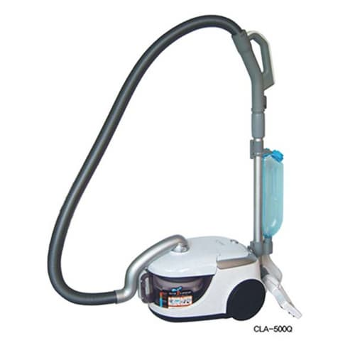 Water Vacuum Cleaner Fair With Water Vacuum Cleaner for Household from ChungLim aqua B2B marketplace  Images