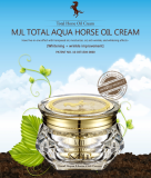 _Korea_MJL Total aqua Horse Oil cream_50ml_