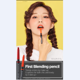 G9SKIN First Blending Pencil