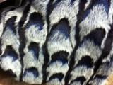 fake fur 17293