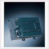 PLC (Siemens)
