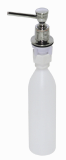 Dish washing Liquid Dispenser - COB 6002 - Soap dispenser