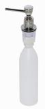 Dish washing Liquid Dispenser - COB 6002 - Soap dispenser