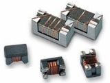 MM4532 series (New Develope)