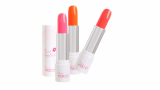 Make up VACCI LUXE Collection Vitamin Tint Lipstick