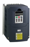 variable speed drive, adjustable frequency drive, vvvf drives, ac drive