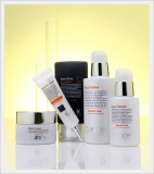 Blemish & Sun-protecting Line(Pimple Care, Sunscreen)