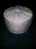 Biodegradable Resin Film