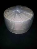 Biodegradable Resin Film