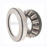 Spherical Roller Bearing-29468E