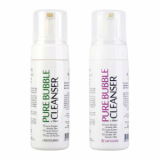 Bubble Cleanser(SKIN GUARD)