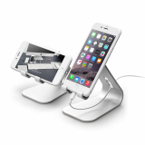 M2 Stand for Mobile Phones
