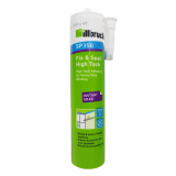 High Tack Hybrid Sealant Adhesive