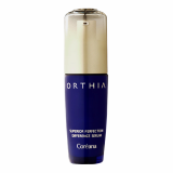 _ Coreana _ ORTHIA Superior Perfection Difference Serum