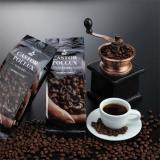 Castropollux Coffee