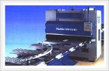 FLADDER(400/GYRO)