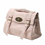 Korean women handbag - 364