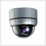 Mini PTZ Camera (MPS Series) [Cynix Co., Ltd.]