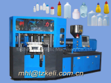 KELI SZCX injection blow molding machine