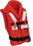 RSCY-A4 life jacket