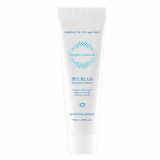 Oxygen Ceuticals PP-post procedure-Cream
