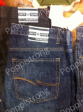 Jack and Jone-s Jeans