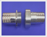 Hose Connector (K100)