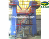Fertilizer Blending System DPHB50_6B