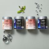 Fragrance Beads air freshener