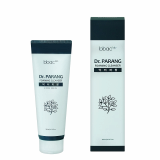 bbaclab Dr_PARANG FOAMING CLEANSER