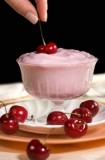 Dairy or Ice Cream Flavor